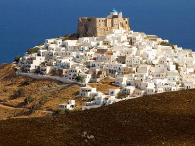 TopTenRegions5 Dodecanese 10Astypalaia