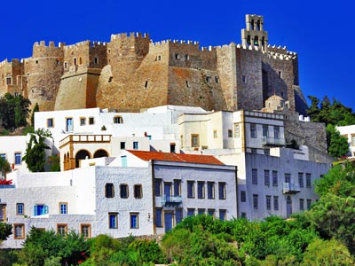 TopTenRegions5 Dodecanese 11Patmos